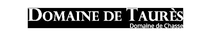 Domaine de Chasse de Taurès
